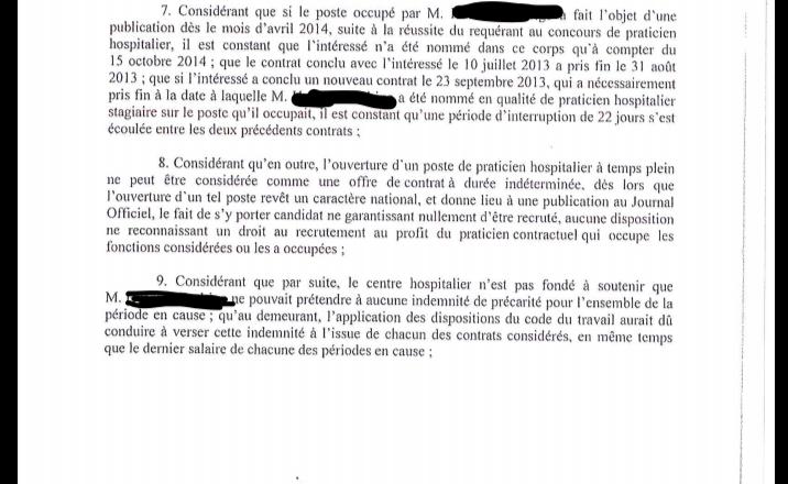 Categorie Conseils Pratiques Un E Avocat E A Bordeaux