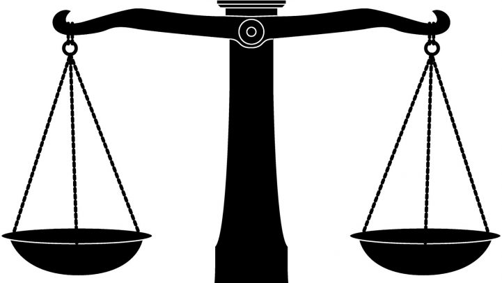 La tentative de médiation préalable obligatoire avant la saisine du JAF: fausse bonne idée ?