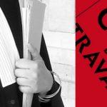 Comment ça se passe l'audience de jugement devant le Conseil de Prud'hommes ?
