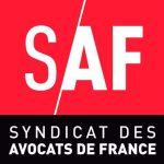 Barème Macron: Le SAF ne désarme pas: Un Avis…mais pas un coup d'arrêt.