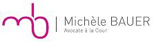 Un(e) Avocat(e) à Bordeaux, Michèle BAUER