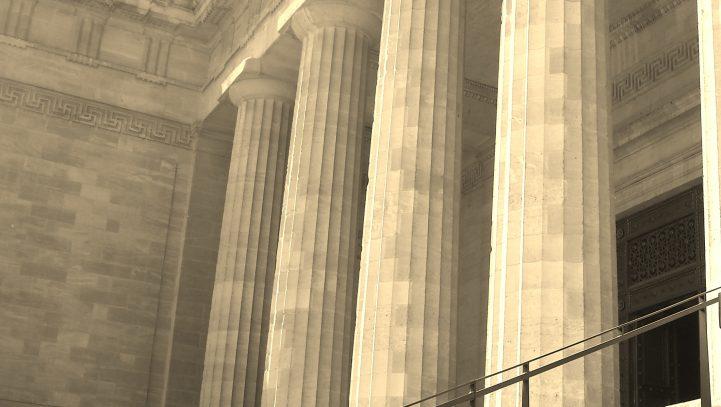 Pas de postulation devant les Chambres sociales des Cours d'appel, la Cour de cassation a rendu son avis.