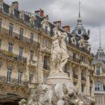 """En attendant le non-avis de la Cour de cassation, le Conseil de Prud'hommes de Montpellier écarte le """"barème""""."""