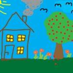 Quand peut être décidée une résidence en alternance ?