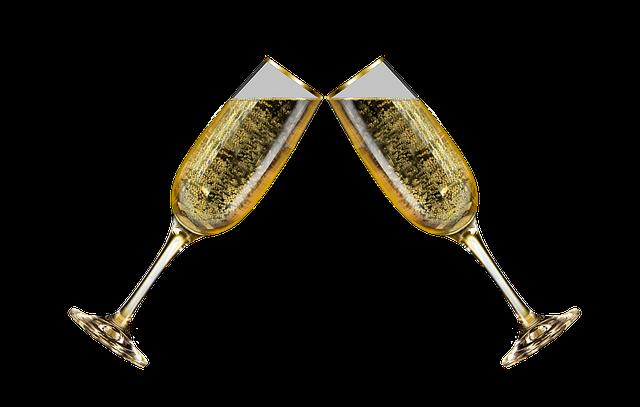 Barème Macron: les juges reprennent le pouvoir ou à propos de l'arrêt de la CA de Reims, Champagne ?