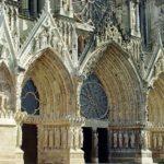 Barème Macron: la Cour d'appel de Reims consacre l'applicabilité directe des textes internationaux !