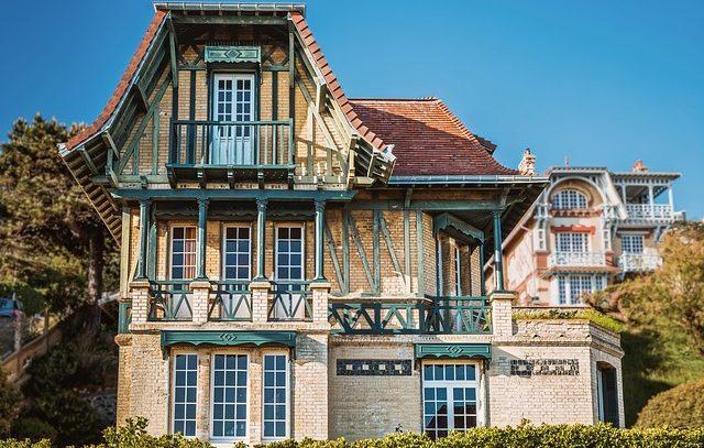L'application du Barème Macron est loin d'être un Havre de Paix, un nouveau Conseil de Prud'hommes l'écarte malgré l'avis !
