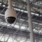 Salariés: les réseaux sociaux vous surveillent et ne vous lâchent pas le slip !