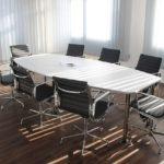 Covid19: Le chômage partiel des salariés des cabinets d'avocats.