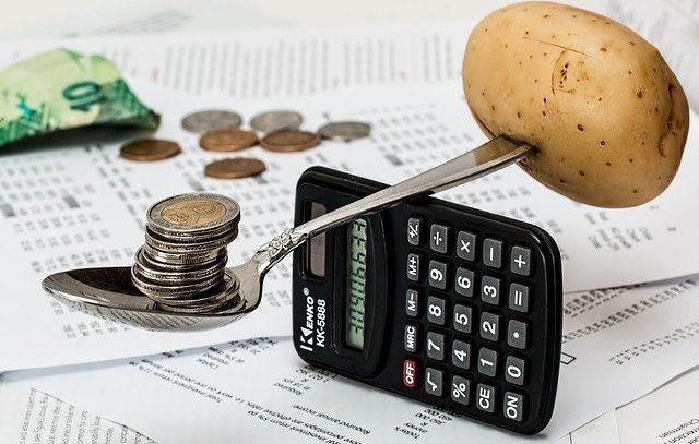 Les pensions alimentaires, le confinement et la crise économique.
